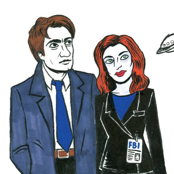 02-Mulder-&-Scully_1