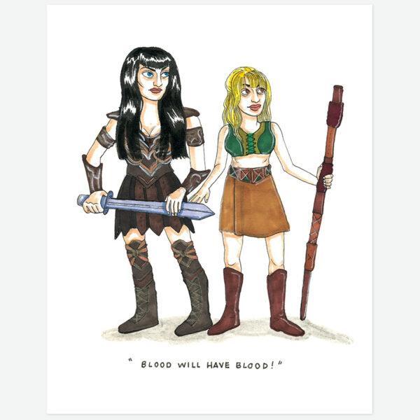 04-Xena-&-Gabrielle