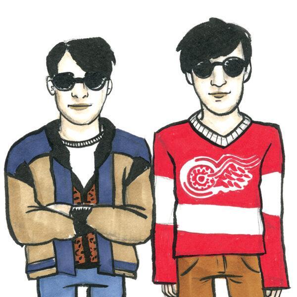 05-Ferris-&-Cameron_1