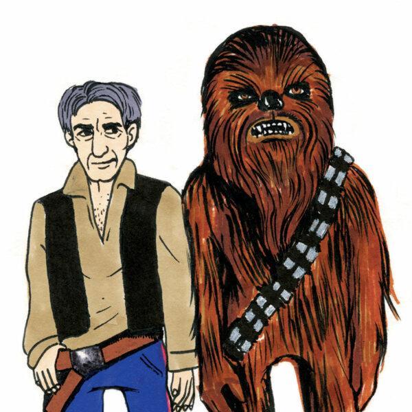 07-Chewie-&-Han_1