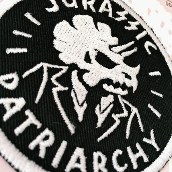 Jurassic-Patriachy-Patch-2_1