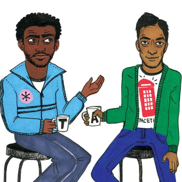 16-Troy-&-Abed_1