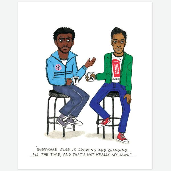 16-Troy-&-Abed_2