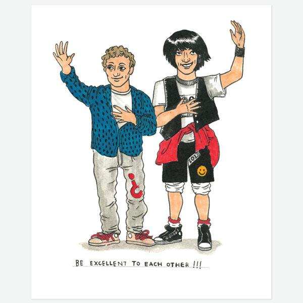 23-Bill-&-Ted_2