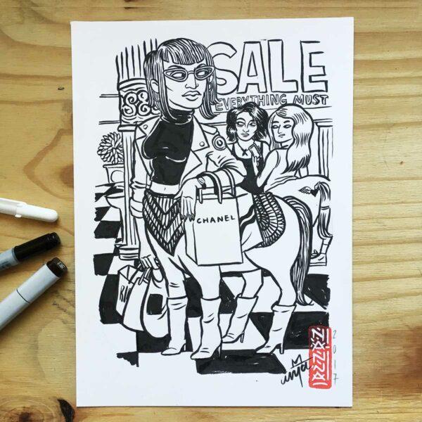 07-clothes-horse-pic