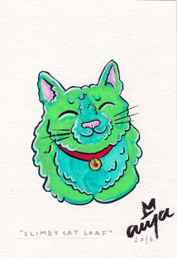 13-slimey-cat-2